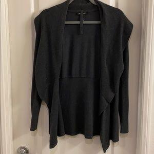 White House Black Market - Cardigan Sweater